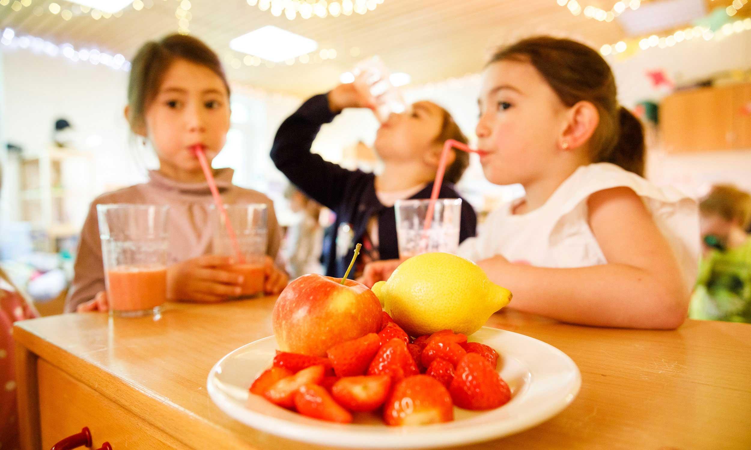 Kinderstiftung-Essen-18