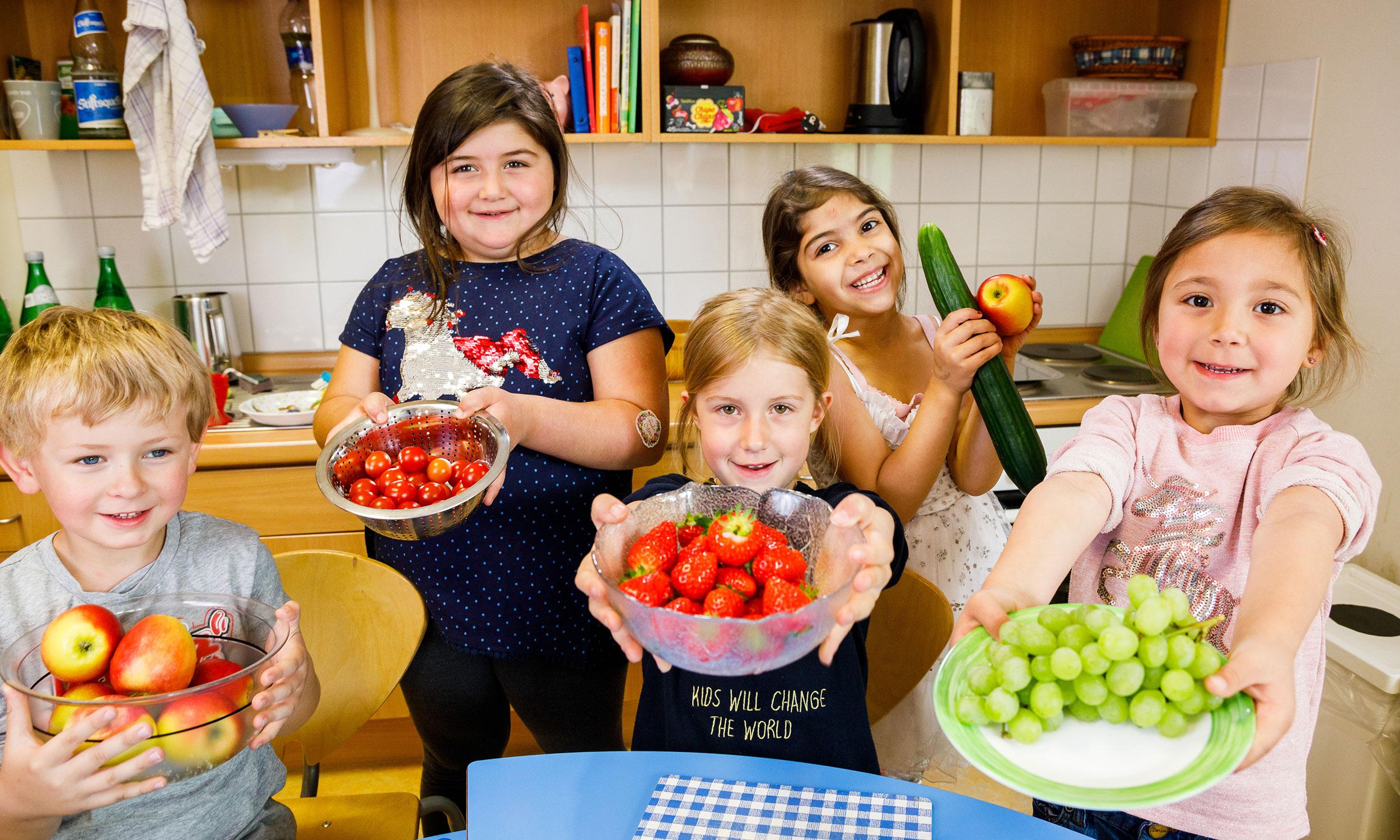 Kinderstiftung-Essen-20